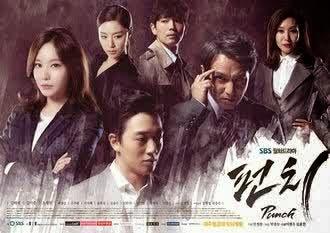 http://tanggasurga.blogspot.com/2015/02/drama-korea-punch-2014-subtitle.html
