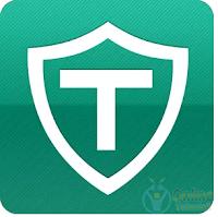 trust go antivirüs android