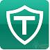 Android Antivirüs: Trust Go