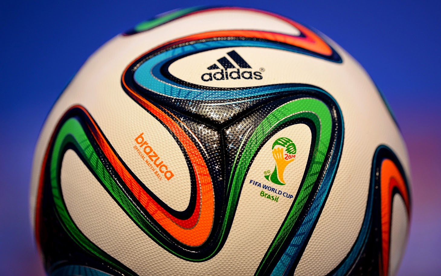 fifa world cup 2014 wallpapers nice wallpapers