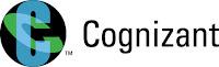Cognizant-walkin