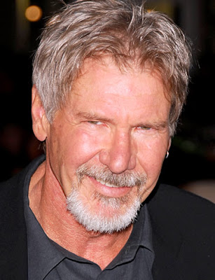 pictures Harrison Ford