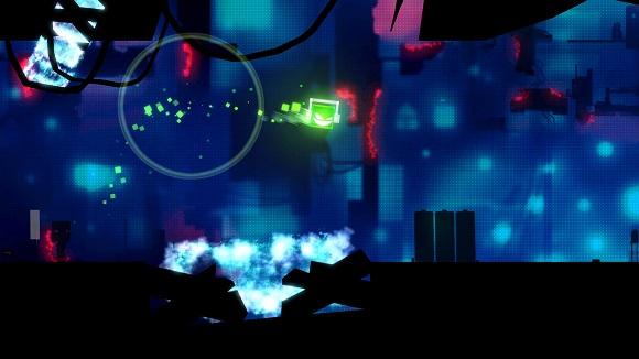 inside-my-radio-pc-screenshot-www.ovagames.com-2