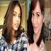 Jessie Mendiola VS YAYA DUB  Dance Battle . WATCH THE VIDEO