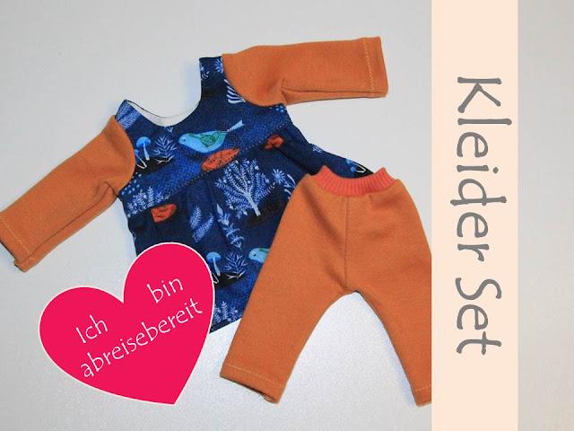 http://de.dawanda.com/product/94873111-dreikaesehoch-kleider-set