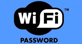 মোবাইলে Save করা Wi-Fi পাসওয়ার্ডগুলি মাত্র ৩০ সেকেন্ডে দেখুন