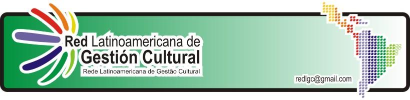Red Latinoamericana de Gestión Cultural