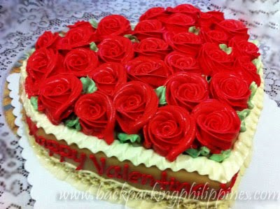 Estrel S Caramel Cake Contact Number