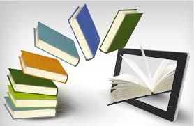Obligados a llevar libros electrónicos