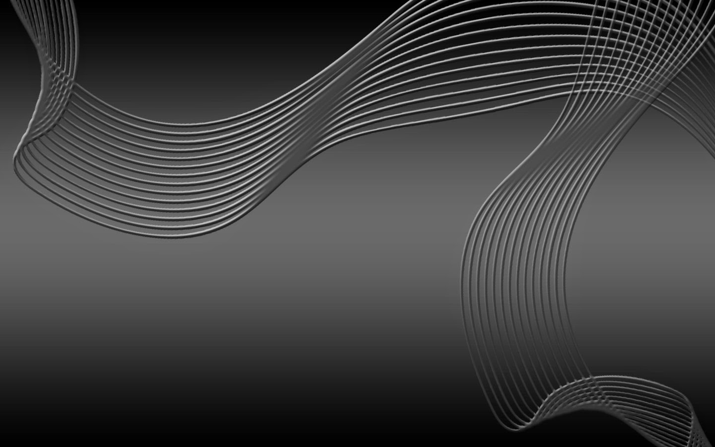 Line Texture Psd : Black and grey swirl line texture background for website