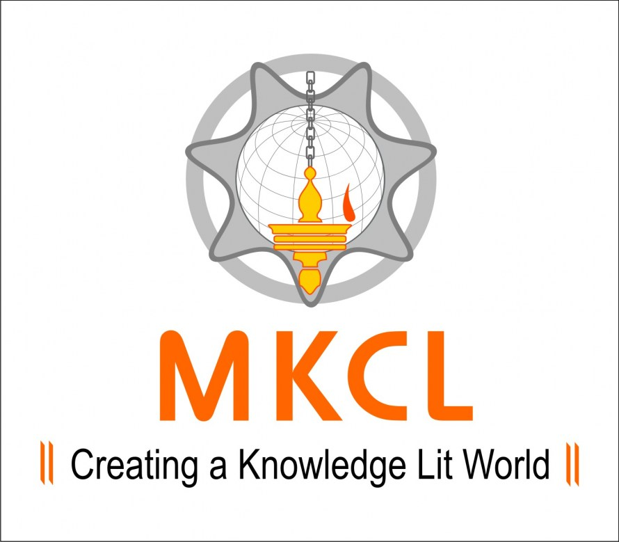 MKCL Job Recruitment 201 | Bhumi abhilekh Recruitment 2012 MKCL ...