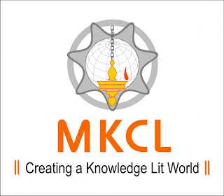 Bhumi abhilekh Recruitment 2012 MKCL