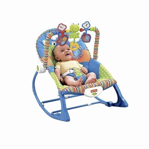 Multinotas navidad juguetes ni os de 6 meses - Juguetes para ninos 10 meses ...