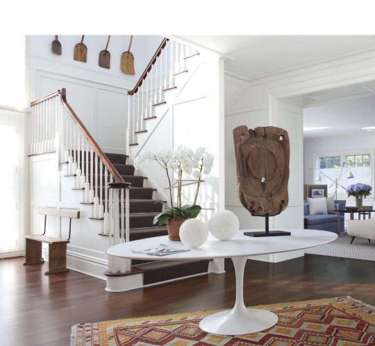 Interior Designers Long Island