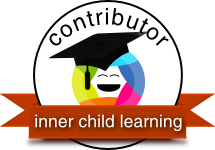 Inner Child Learning