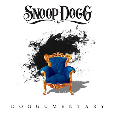Snoop Dogg, Doggumentary, cd, audio, Songs tracklist, new, album, cover