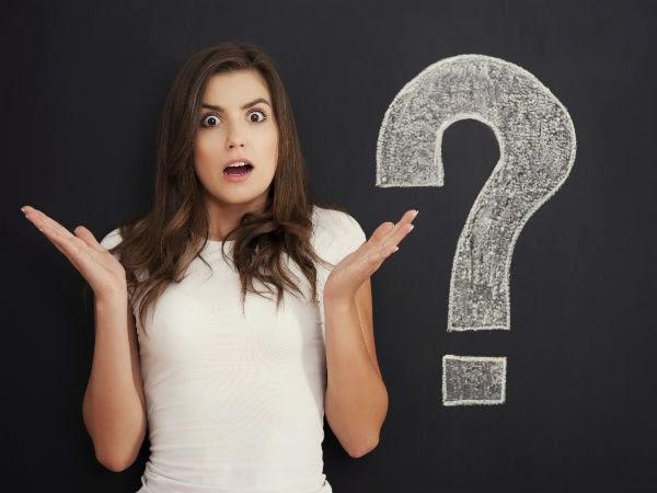 chica-pregunta-interrogacion-duda