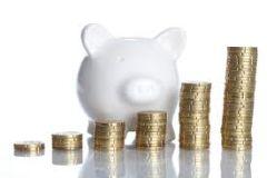 dinheiro poupança juros compostos