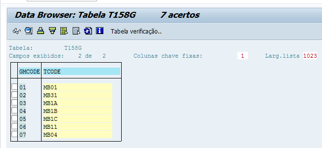Sap abap read table binary search sy subrc 8