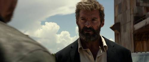 Screenshots Logan (2017) Full HD Web-DL 1080p DTS 6 CH Free Movie MKV Uptobox stitchingbelle.com