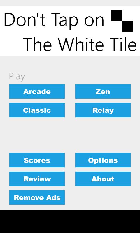 Kumpulan Game Android dan Windows Phone yang Seru dan Asyik