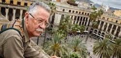 >>> NAZARIO