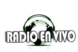 Radios de Bolivia en Vivo