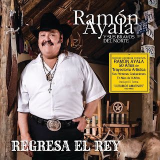 Ramon+Ayala+ +Regresa+El+Rey+%2528Disco+Album+Oficial%2529+2013+HERSONMUSIC.NET Discografia Ramon Ayala (53 Cds)