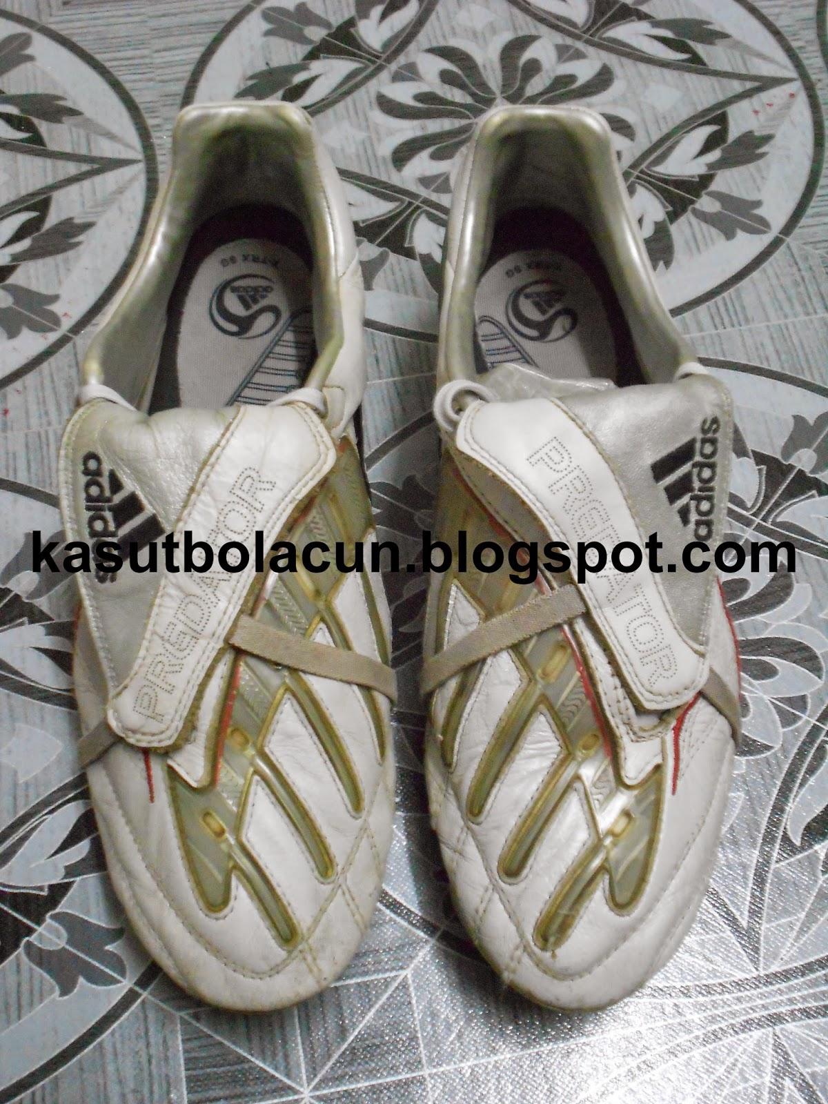 http://kasutbolacun.blogspot.com/2015/01/adidas-predator-powerswerve-sg_19.html