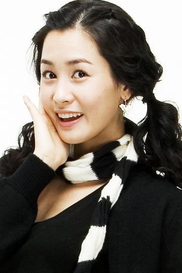 My girl korean drama ost
