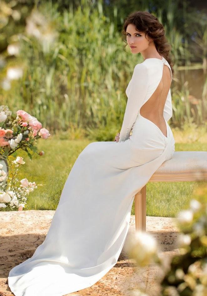 Wedding Dresses Yellow 23 Amazing test
