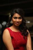 Siri Sri at Ee Cinema Superhit audio-thumbnail-15