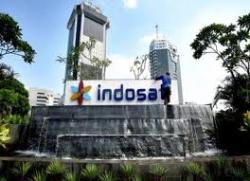 lowongan kerja indosat 2013