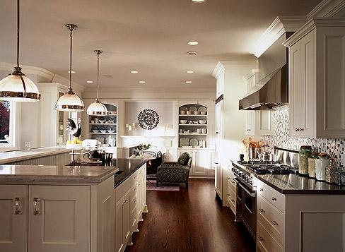 The Enchanted Home Designer Spotlight Sarah Richardson