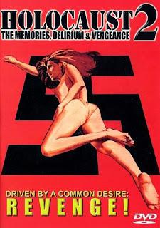 Holocaust 2 (1980)