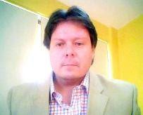 Rafael Fernández de Lara Mateos - Autor