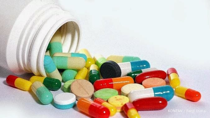 obat kanker secara medis dan alternatif