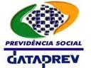 Concurso-Publico-Dataprev-2011