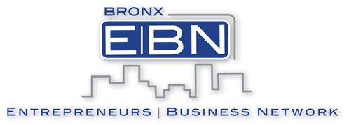Bronx Entrepreneurs and Business Network