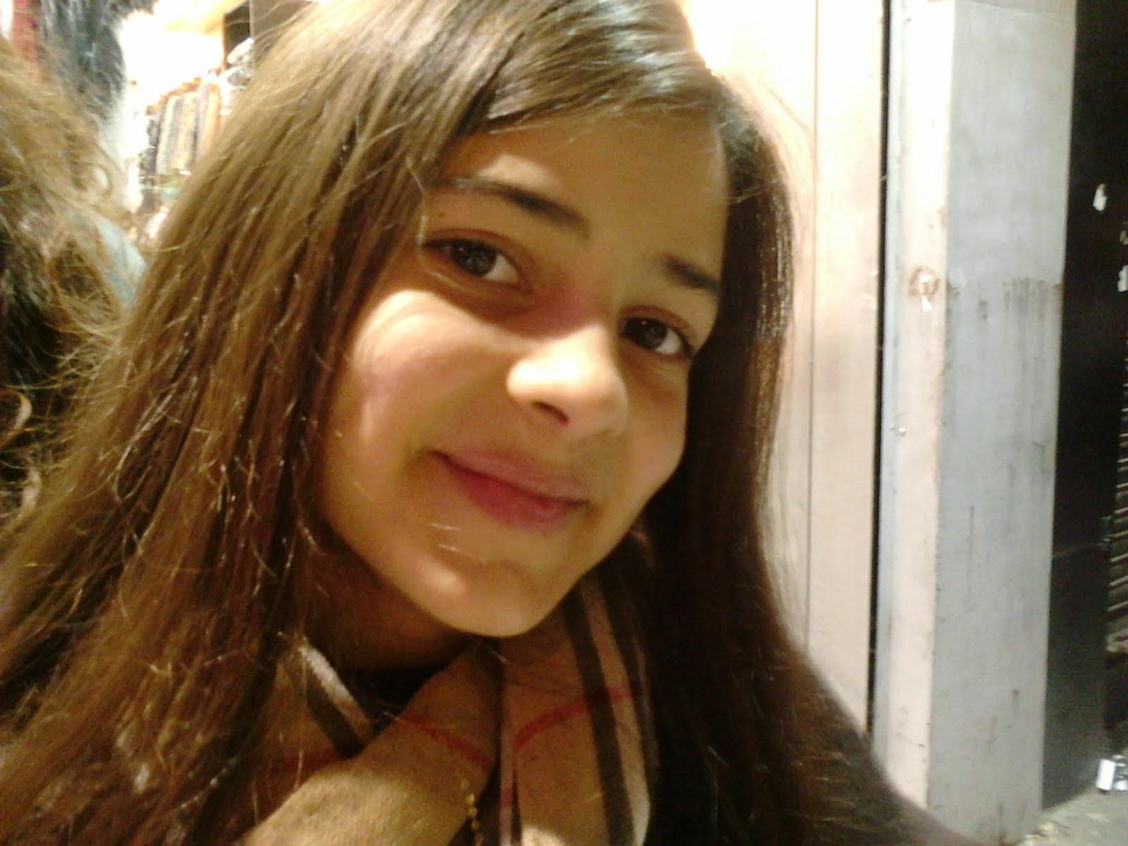 El blog de Josefina