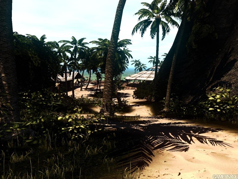 http://3.bp.blogspot.com/-wy5lowPB4jo/TaZe2iMQyaI/AAAAAAAABYQ/9T5BdpoUvQU/s1600/Dead_Island_Wallpaper_game_Screenshot_2.jpg