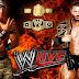 مواجهة  بين جون سينا وراندي أورتون على بطولة WWE فى السعودية