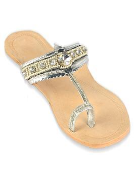 Buy Chappals stylish for girls picture trends