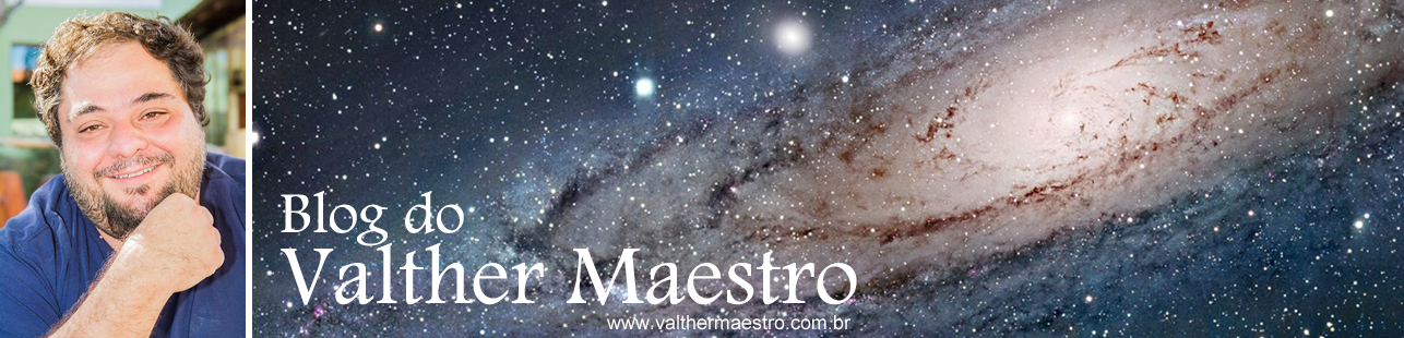 Valther Maestro