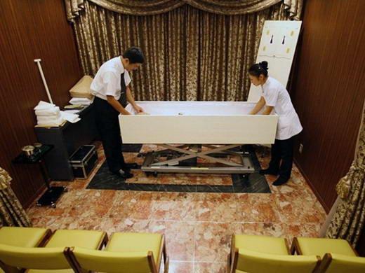 hotel mayat