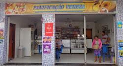 Panificação Veneza