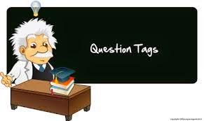 http://www.curso-ingles.com/gramatica-inglesa/questiontag.php