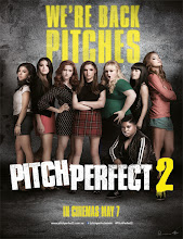 Pitch Perfect 2 (Más notas perfectas 2) (2015) [Latino]
