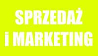 Doradztwo biznesowe z zakresu sprzedaży i marketingu