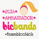 Team BICChicks